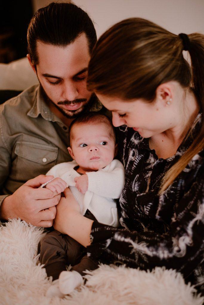 Protégé: Elsa Pierre et petit Louis