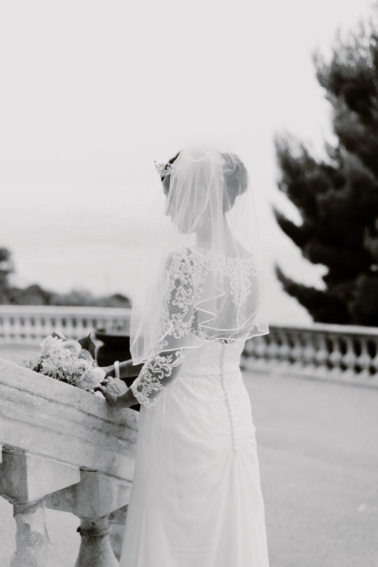 ClemenceLeroyPhotographe-MariageYasmineAdlain-Couple-32