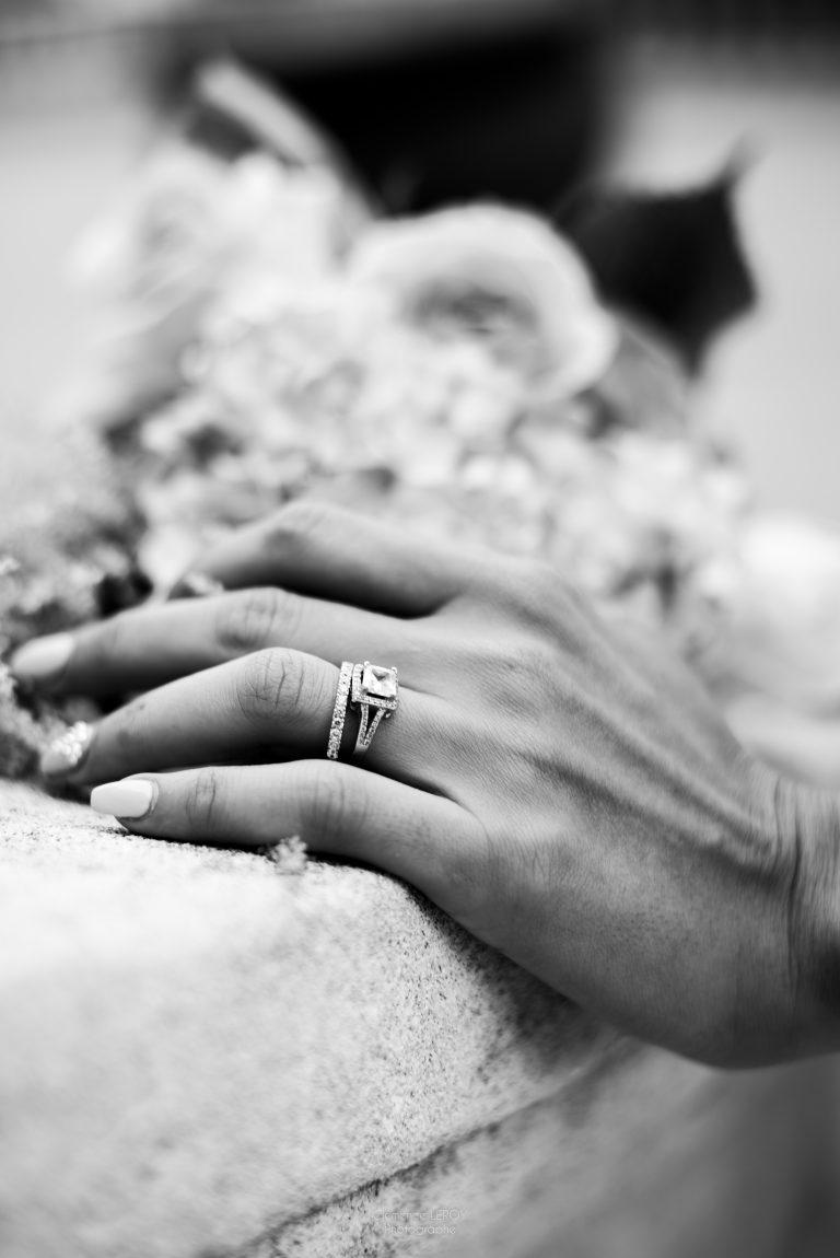 ClemenceLeroyPhotographe-MariageYasmineAdlain-Couple-37