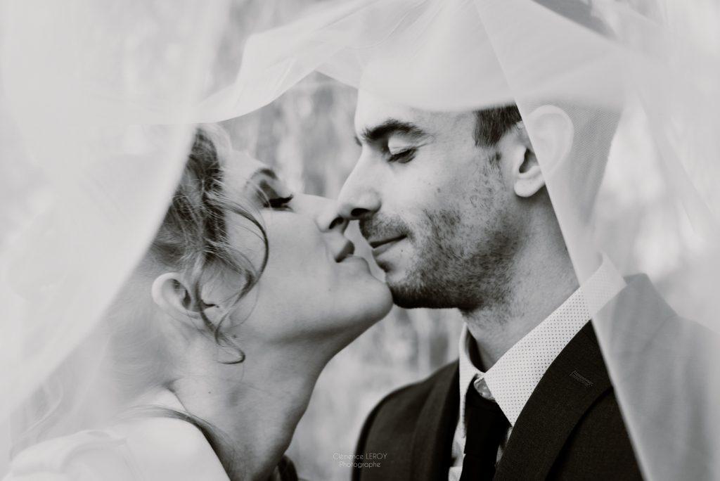 ClemenceLeroyPhotographe-Mariage-Couple-Jessica&Steve-50