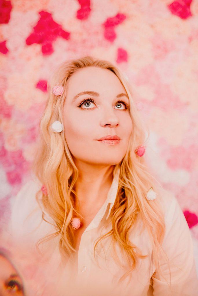 ClemenceLEROYPhotographe-2020-Erika-Roses-05-WEB